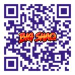 Big Shaq -