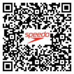 Speedo -