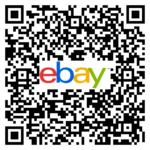 eBay - Sunglasses -
