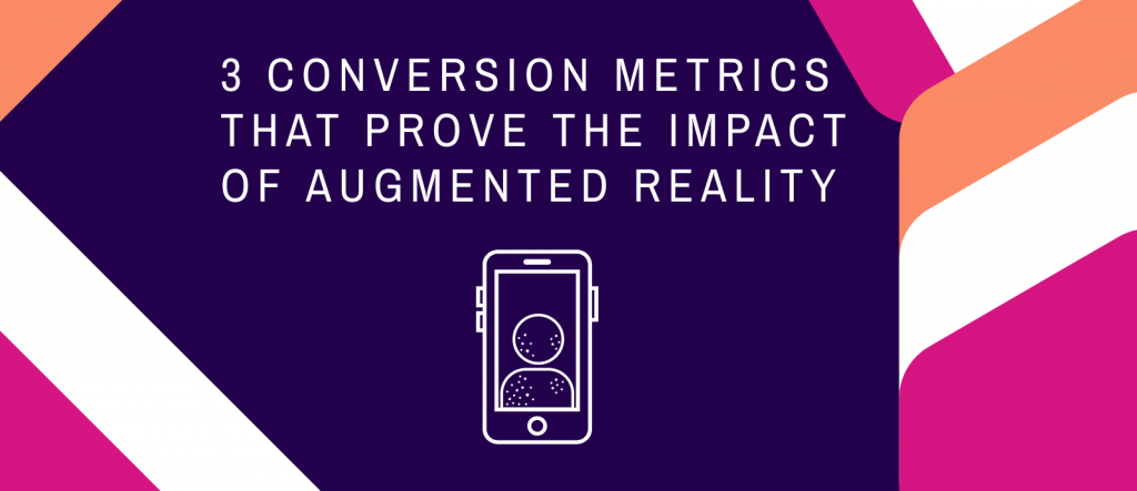 impact of augmented reality