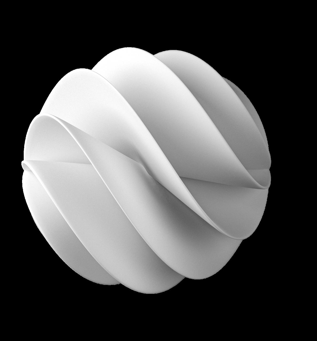 poplar studio logo